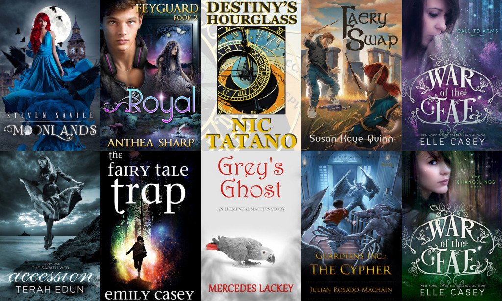 All_Covers_Large